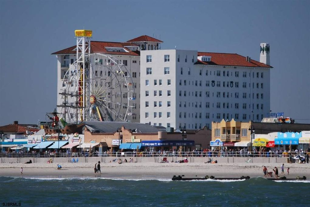 Multiple Listing Service Ocean City Nj