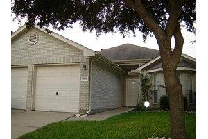 9106 Dragonwood Trl, Houston, TX 77083