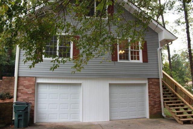1480 Forest Hill Dr, Milledgeville, GA 31061