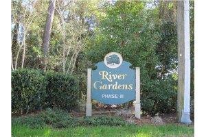 9617 Coriander Ct, Pensacola, FL 32514