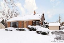 10715 67th St, Countryside, IL 60525