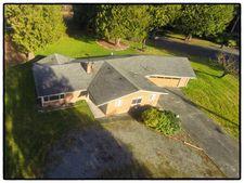 1531 Forest Ridge Pl, Mount Vernon, WA 98273