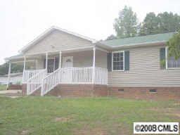 105 Robinson St, Belmont, NC