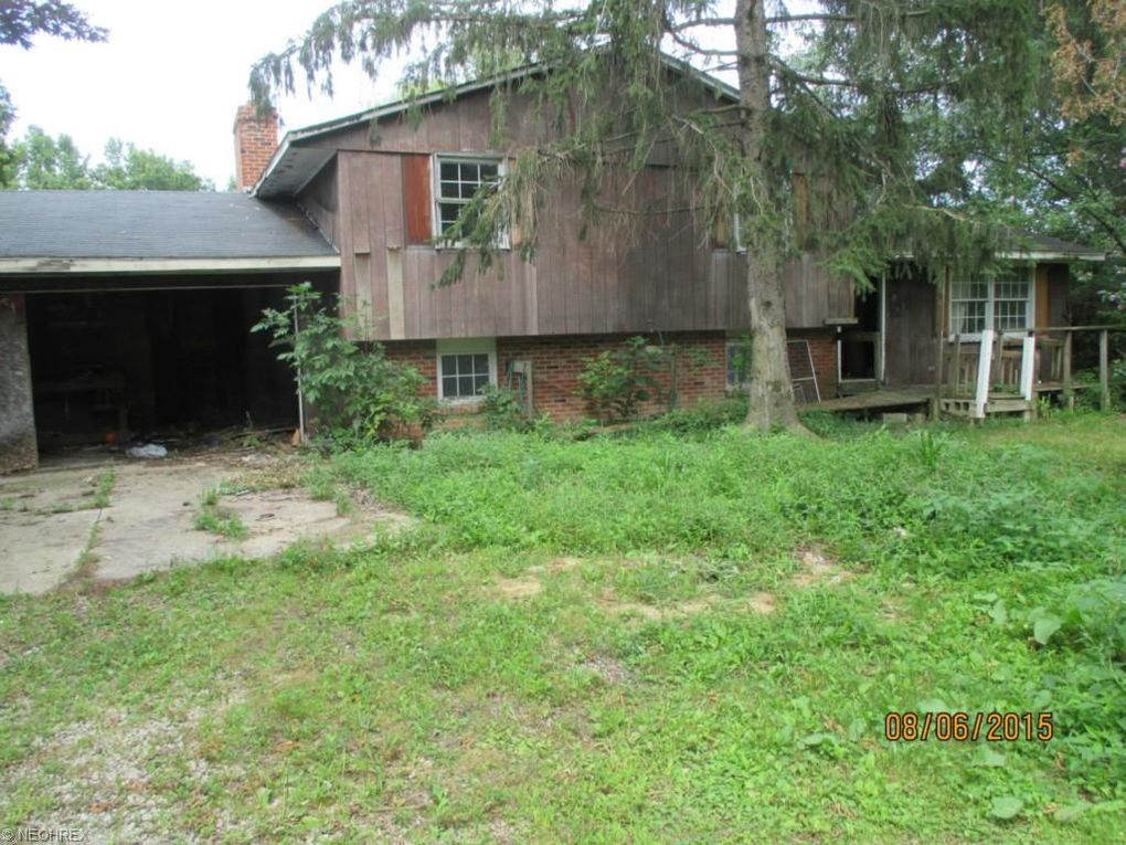 Rental Property In Oberlin Ohio