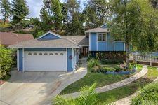 4101 Sano St, Los Angeles, CA 90065