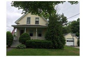 103 Maple Ave, Rutland, MA 01543