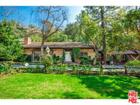 1130 COLDWATER CANYON Drive, Beverly Hills, CA 90210