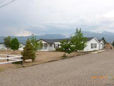 195 Mcclellan Dr, Washoe Valley, NV 89704
