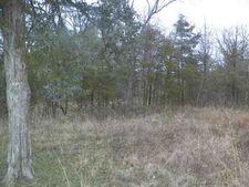 34 Ridgepoint Rd, Fort Towson, OK 75435