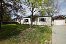 209 E 48Th St, Garden City, ID 83714