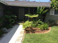 3710 Avenida Palo Verde, Bonita, CA 91902