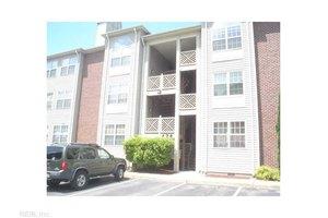 426 Delaware Ave Apt 324, Norfolk, VA 23508