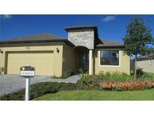 8711 Bridgeport Bay Cir, Mount Dora, FL 32757