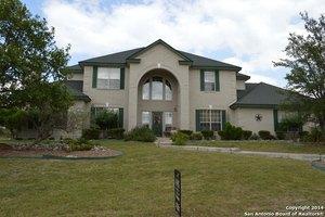 29022 Cloud Croft Ln, Fair Oaks Ranch, TX 78015
