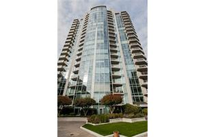 2000 1st Ave Apt 1103, Seattle, WA 98121