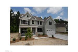 3900 Douglas Rd, Chesapeake, VA 23322