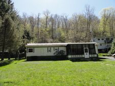 220 Wharton Rd, Out Of Area, PA 99999