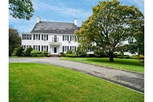 Photo of 4 Kempner Lane,Purchase, NY 10577