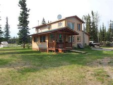 131 Grange Hall Rd, Fairbanks, AK 99712