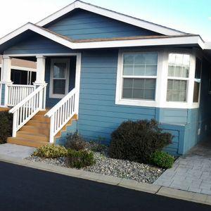 2395 Delaware Ave Spc 24 Santa Cruz CA 95060