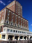 2721 Boardwalk 804 Unit 804, Atlantic City, NJ 08401