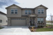 6688 E Black Gold St, Boise, ID 83716