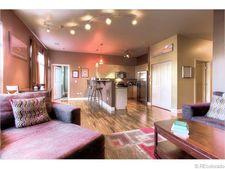 5677 S Park Place Ave Unit 111A, Greenwood Village, CO 80111