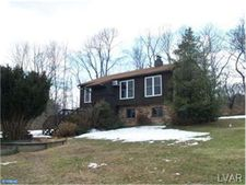 2650 Gallows Hill Rd, Durham, PA 18930