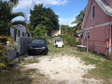 317 Virginia St, Key West, FL 33040