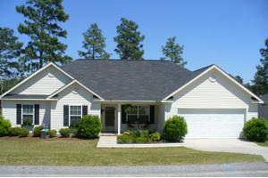 188 Royal Pine Dr, Warrenville, SC 29851