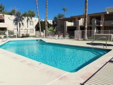 3314 N 68th St Unit 212, Scottsdale, AZ 85251