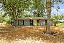 24238 Lightwoods Dr, Huffman, TX 77336
