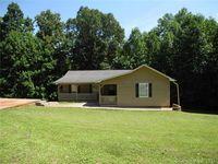 2974 Jenkins Rd, Lincolnton, NC 28092