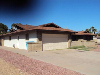 2902 W Glenn Dr, Phoenix, AZ