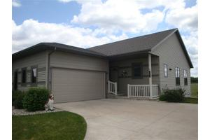 934 E Windfield Ct Unit 7, Beloit, WI 53511