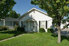 441 Polk St, Twin Falls, ID 83301