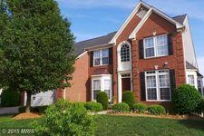 5306 Joshua Tree Cir, Fredericksburg, VA 22407