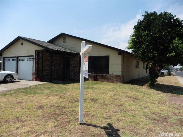 1009 ebbetts ave manteca ca 95337 home for sale and real estate listing