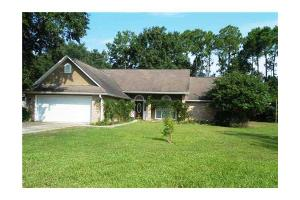 1709 White Oak Ln, Ocean Springs, MS 39564