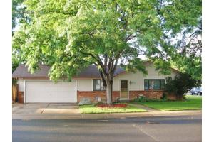825 Rocky Rd, Fort Collins, CO 80521
