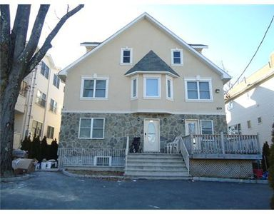 109 Decatur Ave, Spring Valley, NY