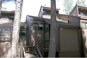 6142 Feather Rdg, Truckee, CA 96161