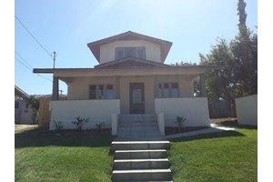 4725 Arizona St, San Diego, CA 92116