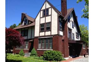 1350 East Ave, Rochester, NY 14610
