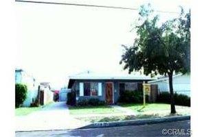 15208 Osage Ave, Lawndale, CA 90260
