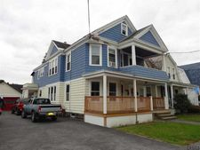 105 5th St, Scotia, NY 12302