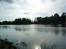 Sapp Cir, Lake Wylie, SC 29710