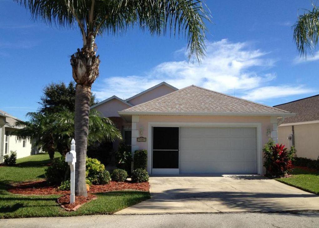 4121 Timothy Dr, Merritt Island, FL 32953