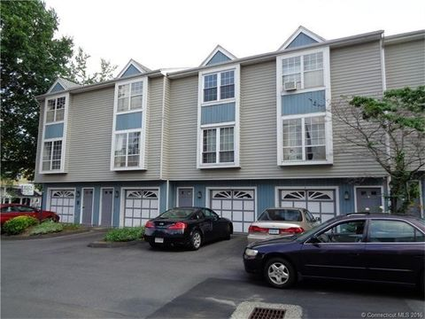 1014 Campbell Ave Unit 1, West Haven, CT 06516