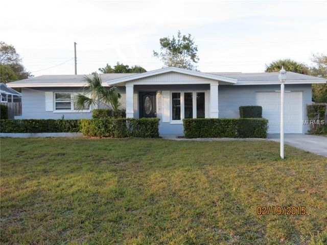 11735 79th ave seminole fl 33772 home for sale and